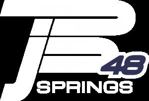 JB48 Springs